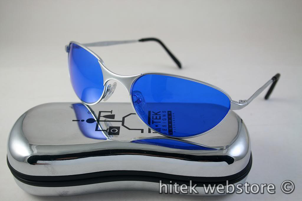 aviator goggle sunglasses