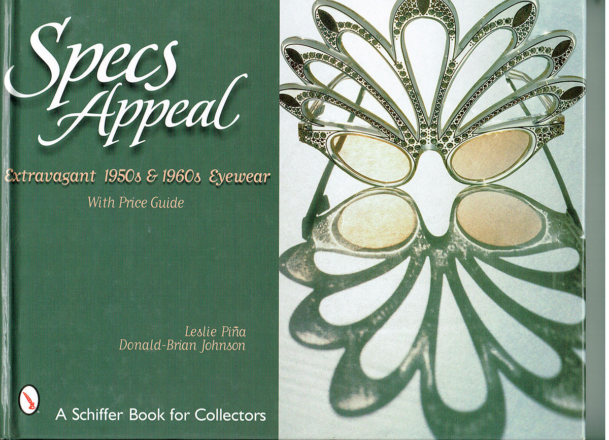 BOOK-OF-COLLECTIBLES-COVER