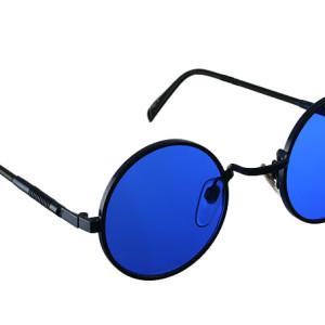 HJL9-blue.jpg