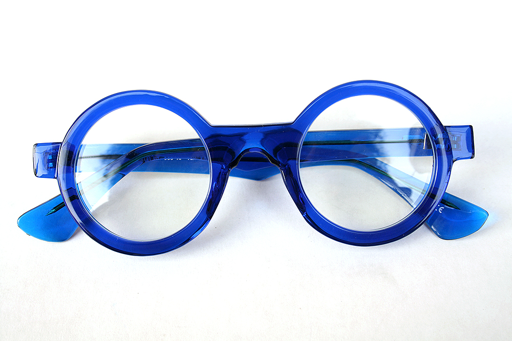 Eyeglass Frames Blue Moon : Glasses Hi Tek Webstore - Part 6