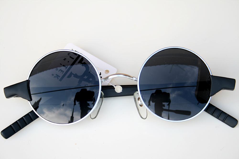 dating vintage eyeglasses Vintage clear glasses $ 1800 cx-clemence vintage sun-sensors $ 2200 paddy vintage sunglasses $ 2200 cobain new sunglasses $ 1000 $ 2000 sale kika.