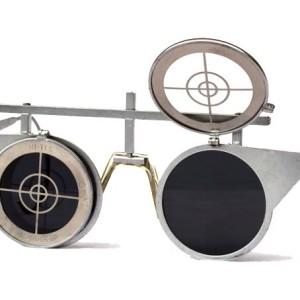 goggle-silver709x4541.jpg
