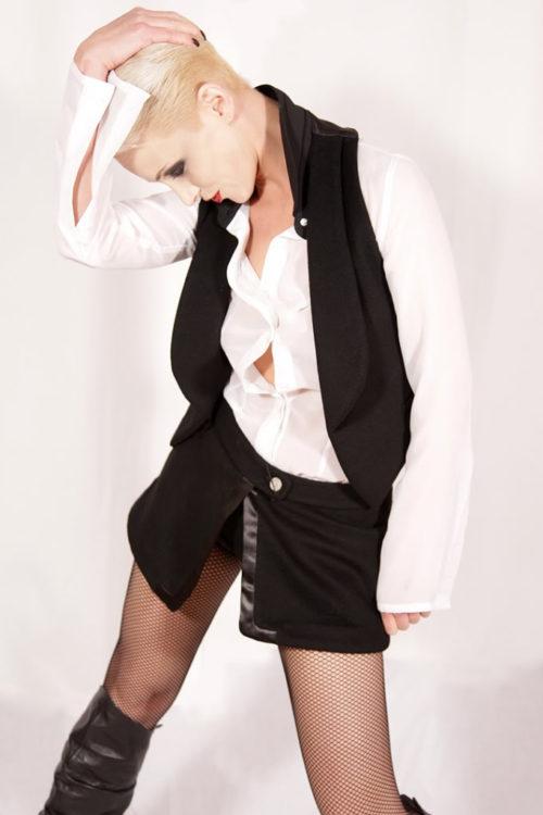 skirt4b.jpg