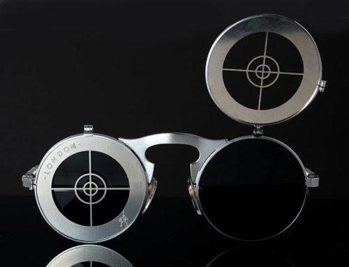target2-1.jpg
