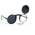flip up sunglasses