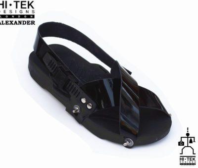 mens beach sandals