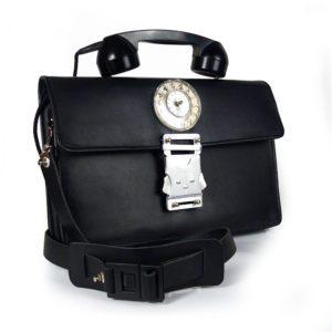 unusual bags for men