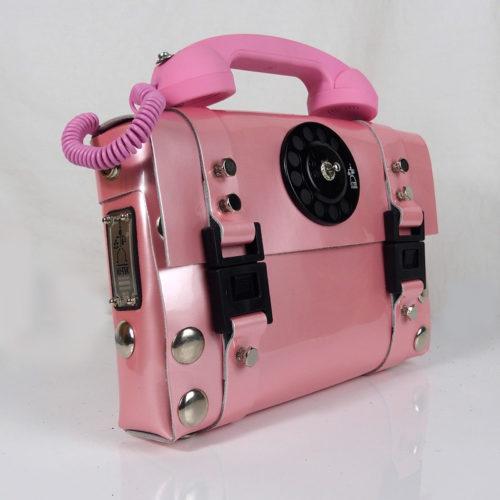 unusual handbag