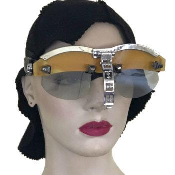 artisitc eyewear
