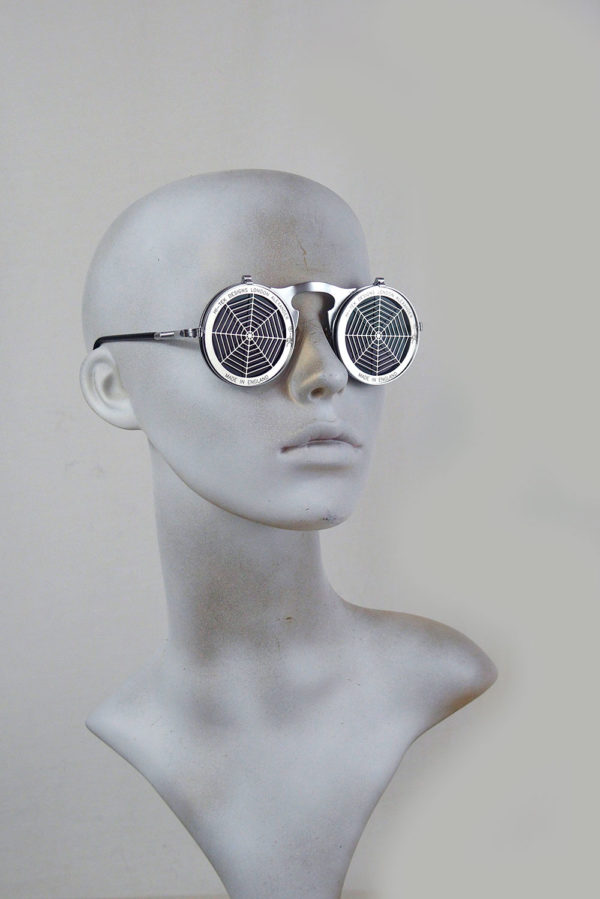 flip up sunglasses