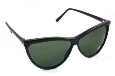 retro cats eyes sunglasses HI TEK HT-5664