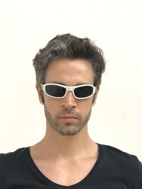 mens goggle sunglasses