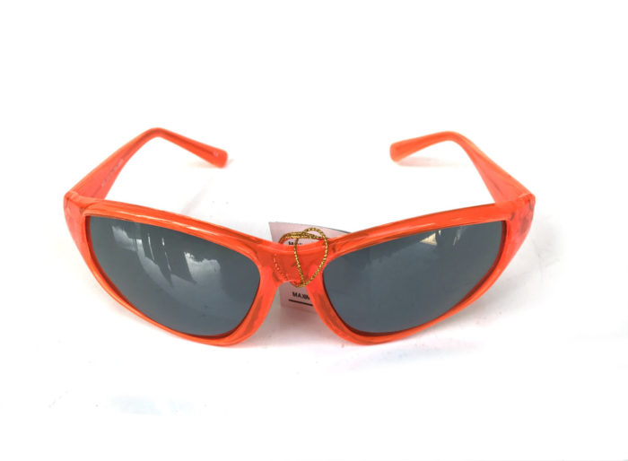 goggles sunglasses