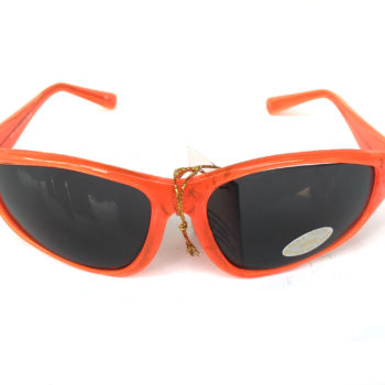 goggles sunglasses