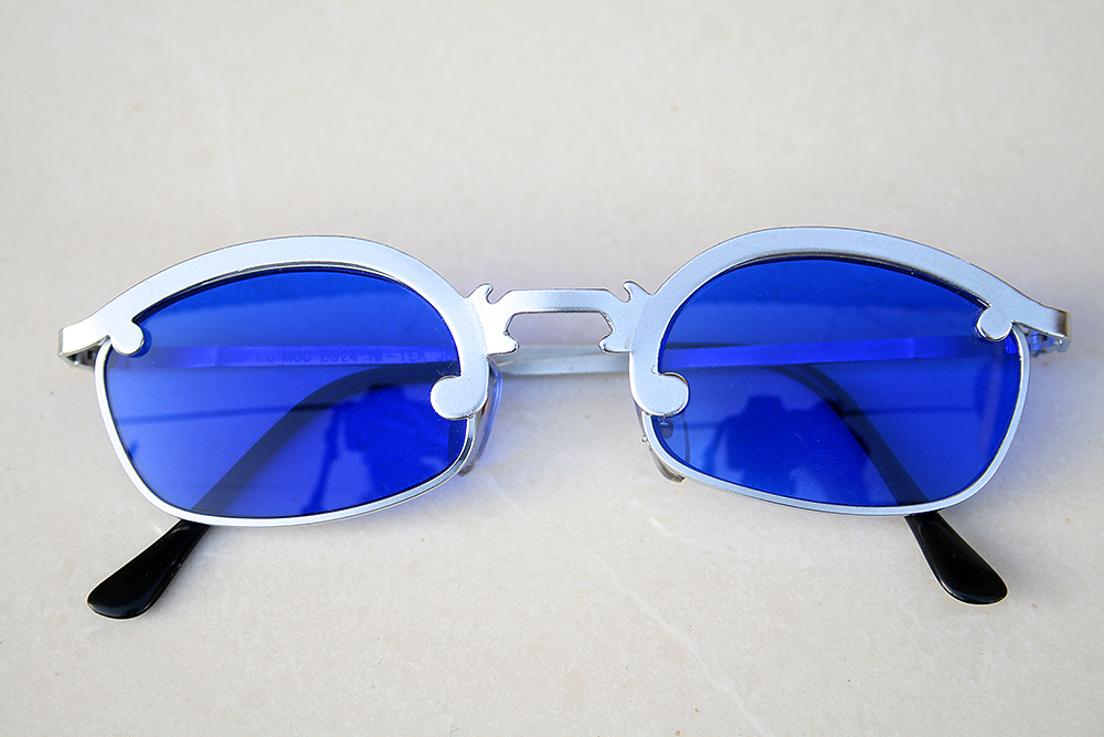 Sunglasses Blue  blue lens sunglasses 2017 8gbnto glasses