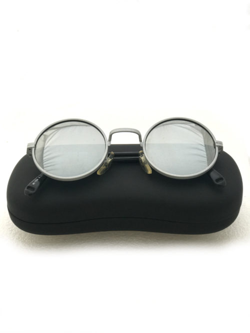 perfect round sunglasses