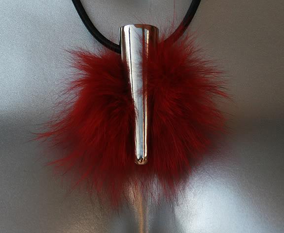 unisex steampunk jewelry pendant HI TEK HTPNDT001