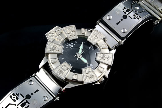 Seiko Watches  Seiko Divers Watches  WatchShopcom