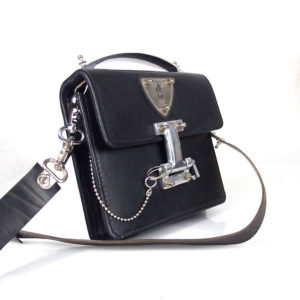 cross body bag for men