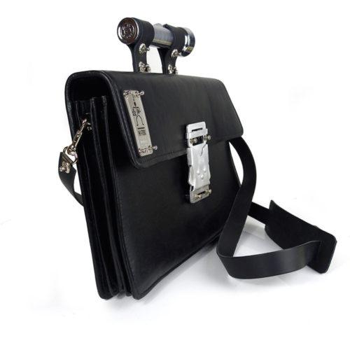 unusual bag for men