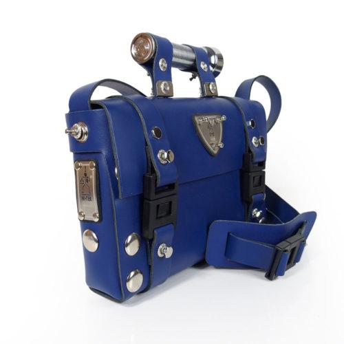 unusual bag for women
