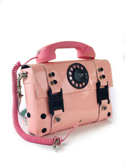 unusual bag for women