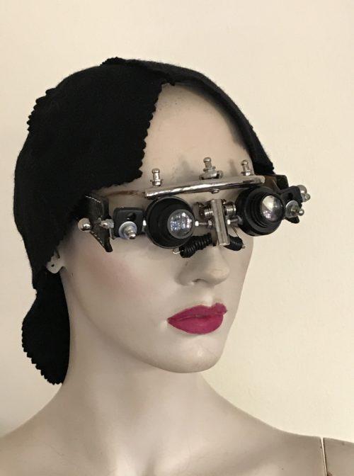 unique eyewear