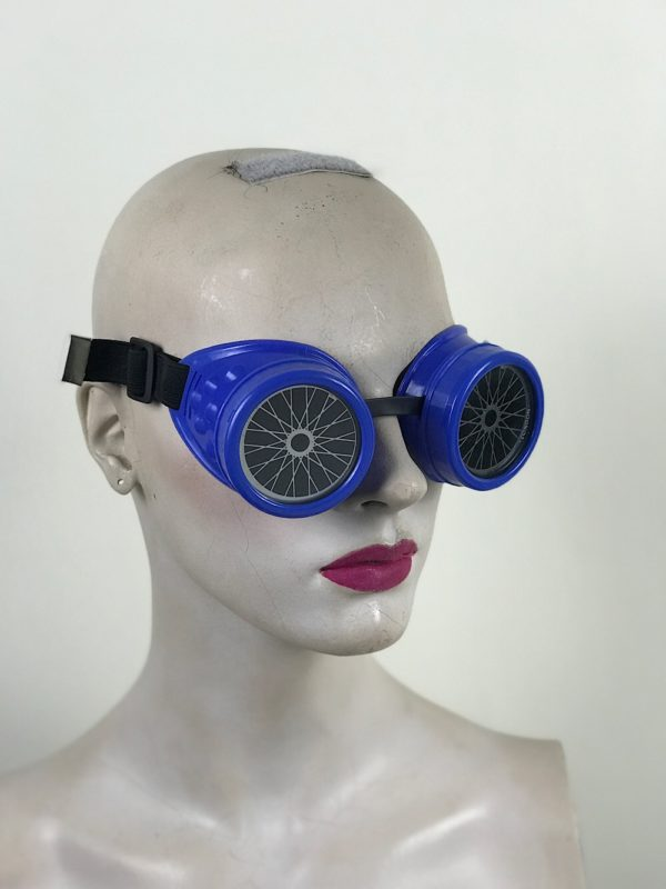 party goggles