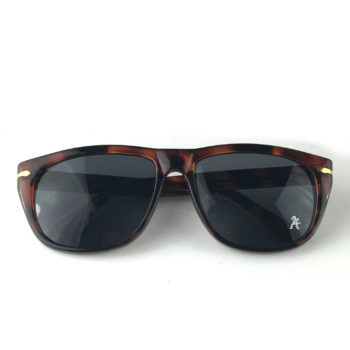 large tortoise sunglasses
