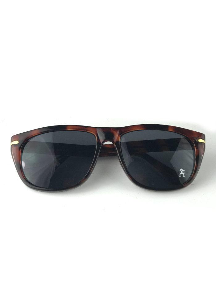 large tortoise sunglasses